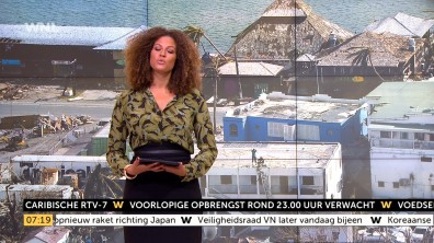 cap_Goedemorgen Nederland (WNL)_20170915_0707_00_13_05_140
