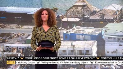 cap_Goedemorgen Nederland (WNL)_20170915_0707_00_13_06_143