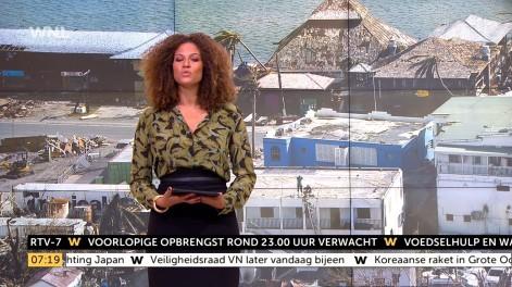 cap_Goedemorgen Nederland (WNL)_20170915_0707_00_13_07_144