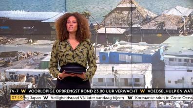 cap_Goedemorgen Nederland (WNL)_20170915_0707_00_13_07_145