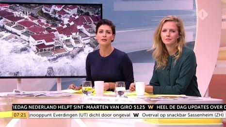 cap_Goedemorgen Nederland (WNL)_20170915_0707_00_14_28_147