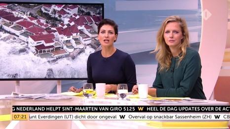 cap_Goedemorgen Nederland (WNL)_20170915_0707_00_14_29_150