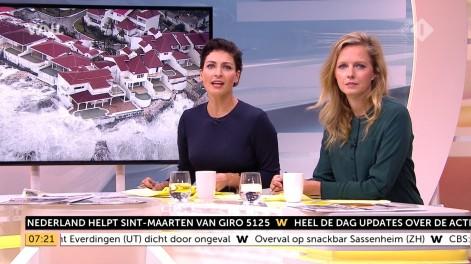 cap_Goedemorgen Nederland (WNL)_20170915_0707_00_14_29_151