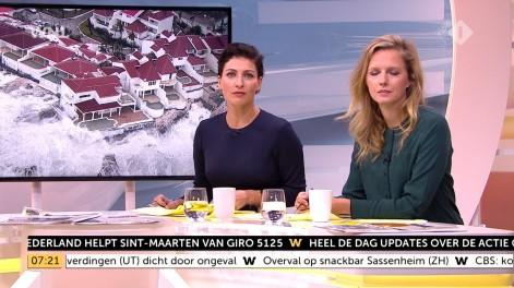 cap_Goedemorgen Nederland (WNL)_20170915_0707_00_14_29_152