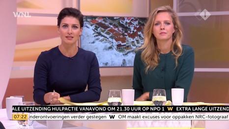 cap_Goedemorgen Nederland (WNL)_20170915_0707_00_16_17_153