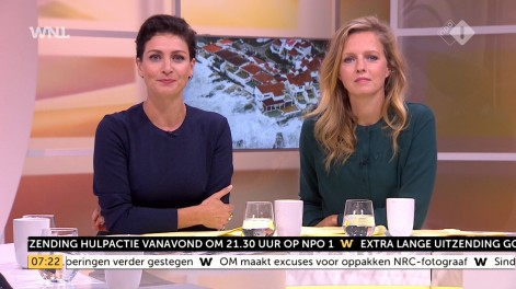cap_Goedemorgen Nederland (WNL)_20170915_0707_00_16_18_155