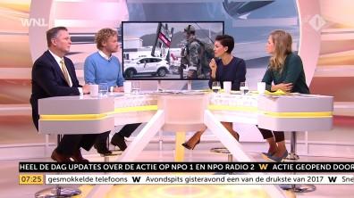 cap_Goedemorgen Nederland (WNL)_20170915_0707_00_19_15_164