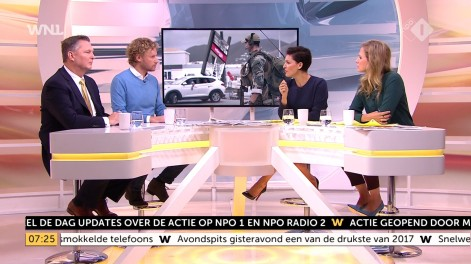cap_Goedemorgen Nederland (WNL)_20170915_0707_00_19_16_165