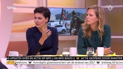 cap_Goedemorgen Nederland (WNL)_20170915_0707_00_19_17_166