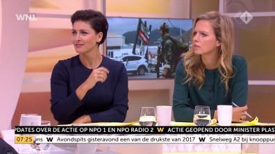 cap_Goedemorgen Nederland (WNL)_20170915_0707_00_19_18_167