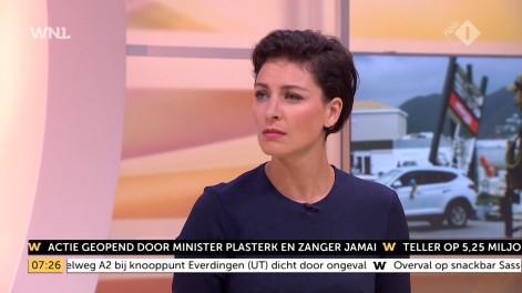 cap_Goedemorgen Nederland (WNL)_20170915_0707_00_19_27_170