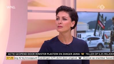 cap_Goedemorgen Nederland (WNL)_20170915_0707_00_19_28_171