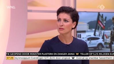 cap_Goedemorgen Nederland (WNL)_20170915_0707_00_19_28_173