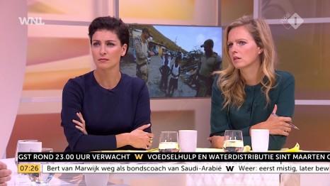 cap_Goedemorgen Nederland (WNL)_20170915_0707_00_20_08_157