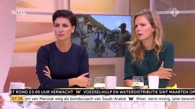 cap_Goedemorgen Nederland (WNL)_20170915_0707_00_20_08_158