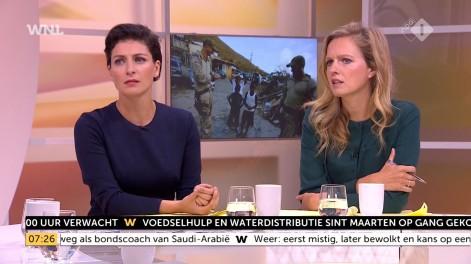 cap_Goedemorgen Nederland (WNL)_20170915_0707_00_20_10_159
