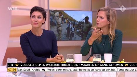 cap_Goedemorgen Nederland (WNL)_20170915_0707_00_20_13_160