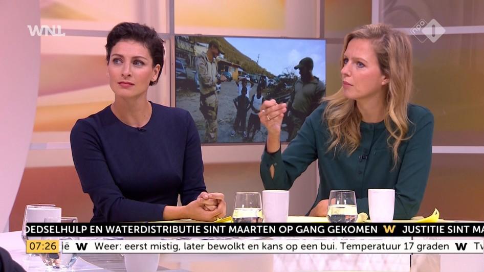 cap_Goedemorgen Nederland (WNL)_20170915_0707_00_20_15_161