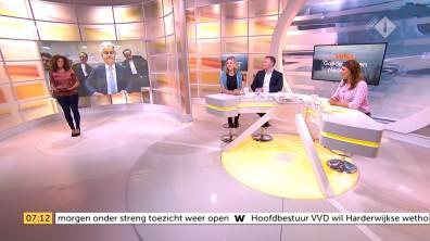cap_Goedemorgen Nederland (WNL)_20170926_0707_00_05_34_37