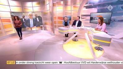 cap_Goedemorgen Nederland (WNL)_20170926_0707_00_05_35_38