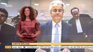 cap_Goedemorgen Nederland (WNL)_20170926_0707_00_05_39_42