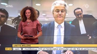 cap_Goedemorgen Nederland (WNL)_20170926_0707_00_05_39_43