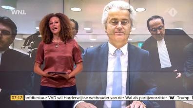 cap_Goedemorgen Nederland (WNL)_20170926_0707_00_05_41_45