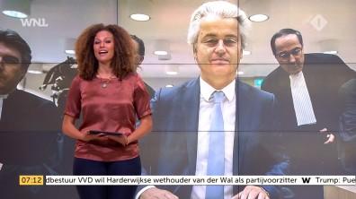 cap_Goedemorgen Nederland (WNL)_20170926_0707_00_05_41_46