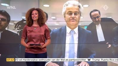 cap_Goedemorgen Nederland (WNL)_20170926_0707_00_05_43_49