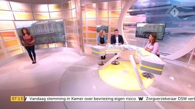cap_Goedemorgen Nederland (WNL)_20170926_0707_00_07_07_56
