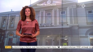 cap_Goedemorgen Nederland (WNL)_20170926_0707_00_07_08_57