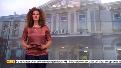 cap_Goedemorgen Nederland (WNL)_20170926_0707_00_07_09_58