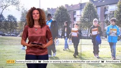 cap_Goedemorgen Nederland (WNL)_20170926_0707_00_09_09_62