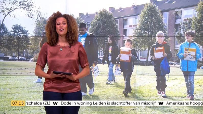cap_Goedemorgen Nederland (WNL)_20170926_0707_00_09_10_65