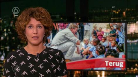 cap_Hart van Nederland - Laat_20170912_2227_00_11_54_29
