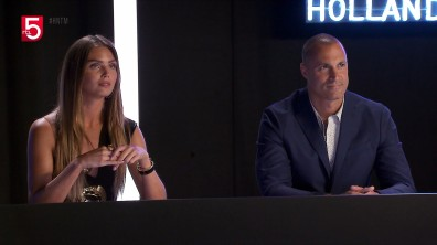 cap_Holland's Next Top Model_20170911_2036_00_46_39_37