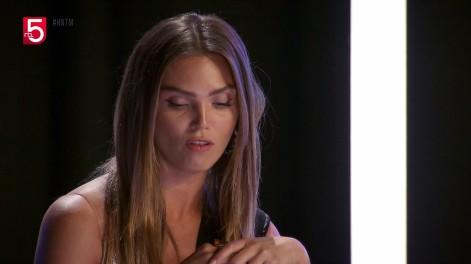 cap_Holland's Next Top Model_20170911_2036_00_48_45_63