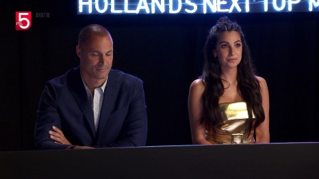 cap_Holland's Next Top Model_20170911_2036_00_50_04_70