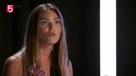 cap_Holland's Next Top Model_20170911_2036_00_50_20_83