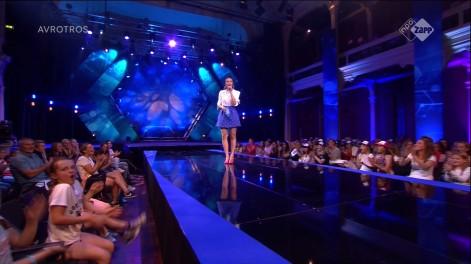 cap_Junior Songfestival 2017 (AVROTROS)_20170902_1925_00_28_45_116
