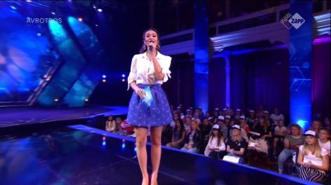 cap_Junior Songfestival 2017 (AVROTROS)_20170902_1925_00_28_49_123