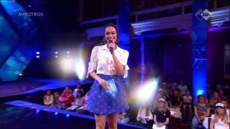 cap_Junior Songfestival 2017 (AVROTROS)_20170902_1925_00_28_50_125