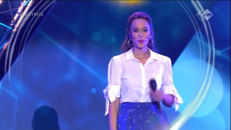 cap_Junior Songfestival 2017 (AVROTROS)_20170902_1925_00_29_10_127
