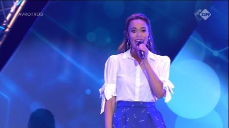 cap_Junior Songfestival 2017 (AVROTROS)_20170902_1925_00_29_10_129