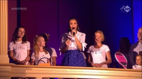 cap_Junior Songfestival 2017 (AVROTROS)_20170902_1925_00_36_18_157