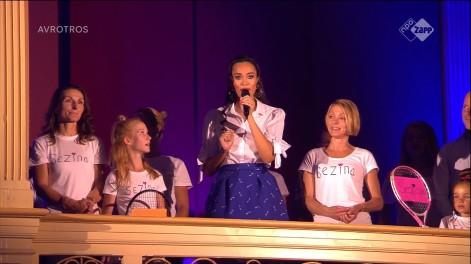 cap_Junior Songfestival 2017 (AVROTROS)_20170902_1925_00_36_19_159