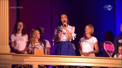 cap_Junior Songfestival 2017 (AVROTROS)_20170902_1925_00_36_20_160