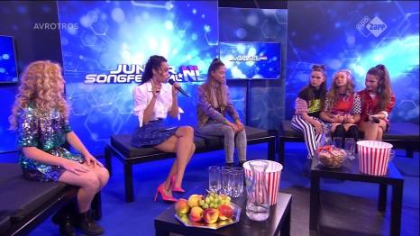 cap_Junior Songfestival 2017 (AVROTROS)_20170902_1925_00_42_57_168
