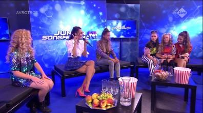 cap_Junior Songfestival 2017 (AVROTROS)_20170902_1925_00_42_59_171