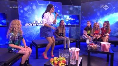 cap_Junior Songfestival 2017 (AVROTROS)_20170902_1925_00_43_01_173